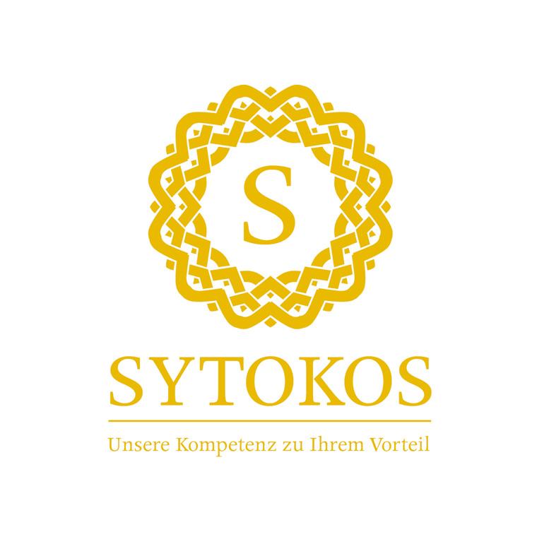 sytokos Optimierungsmanagement GmbH