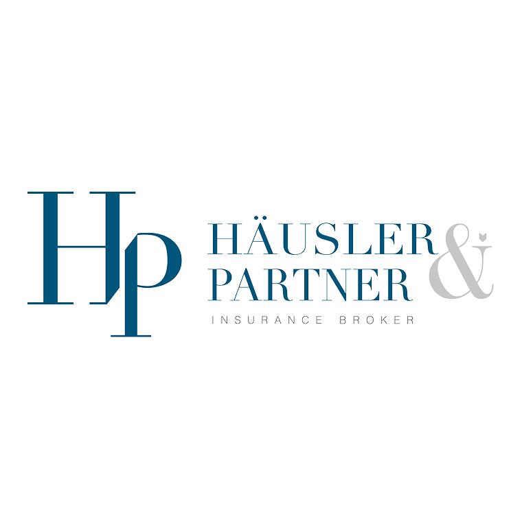 Häusler & Partner Insurance Broker GmbH