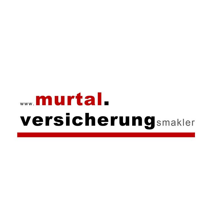 Mario Oberneuwirther Versicherungsmakler