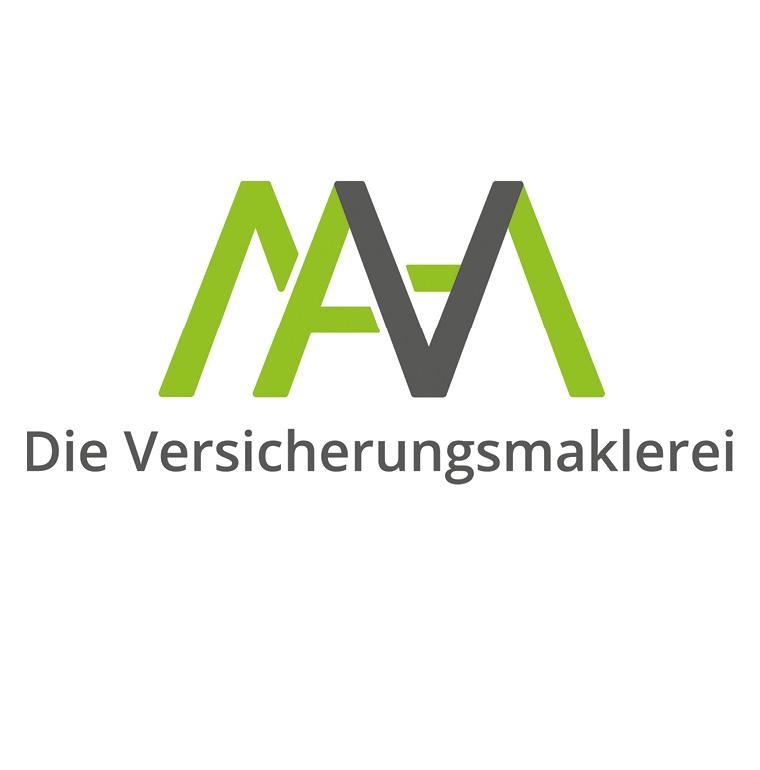 Kuzel Versicherungsmaklerei GmbH