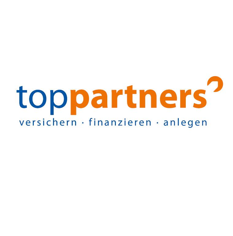 toppartners – JOHAM e.U.