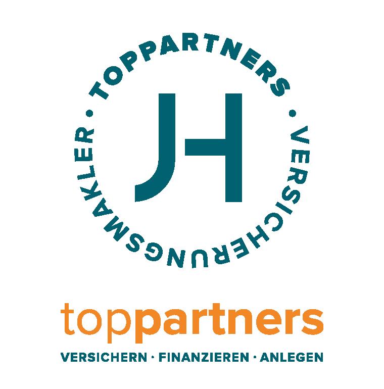 toppartners – JOHAM GmbH