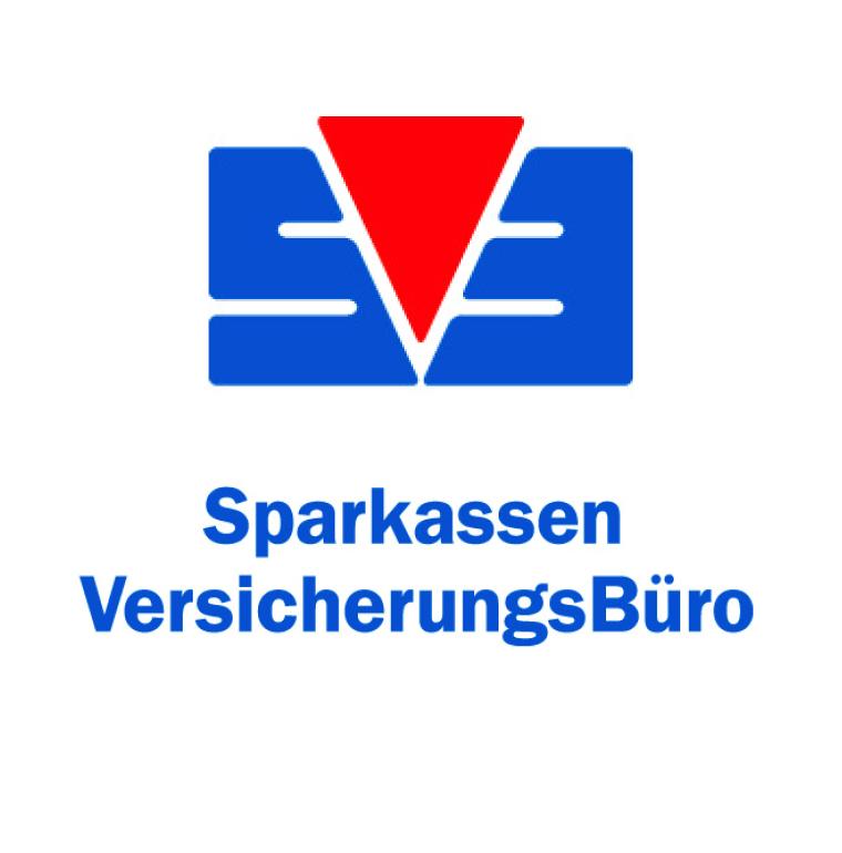 SVB Lambach Versicherungsmakler GmbH