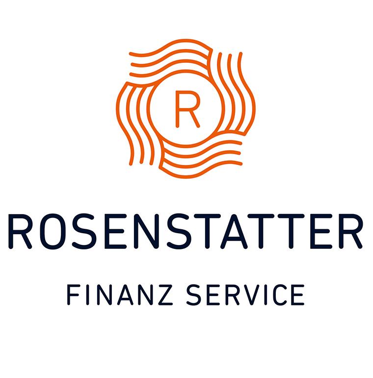 Rosenstatter Finanz Service GmbH