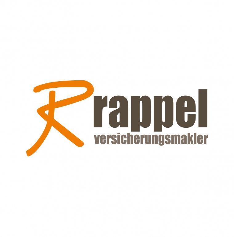 Akad. Vkfm. Franz Rappel