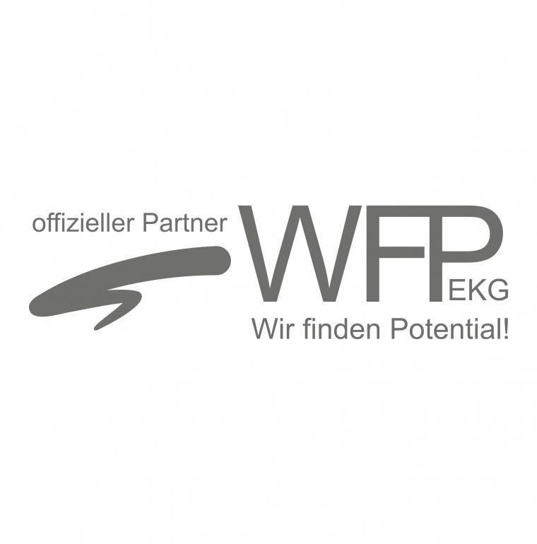Berger Thomas WFP EKG