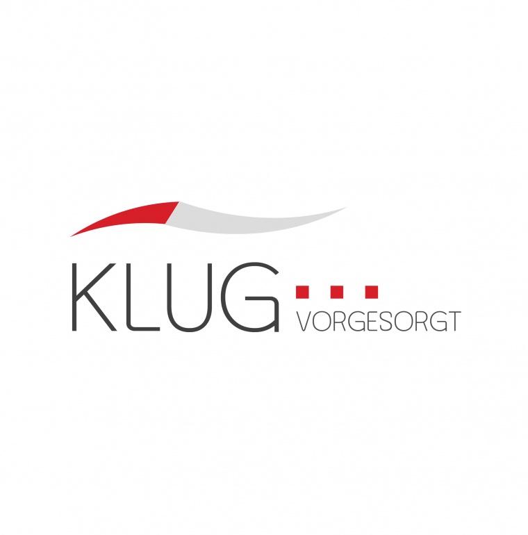KLUG VORGESORGT GmbH