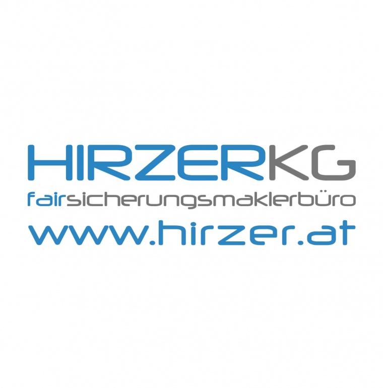 Fairsicherungsmaklerbüro Hirzer KG