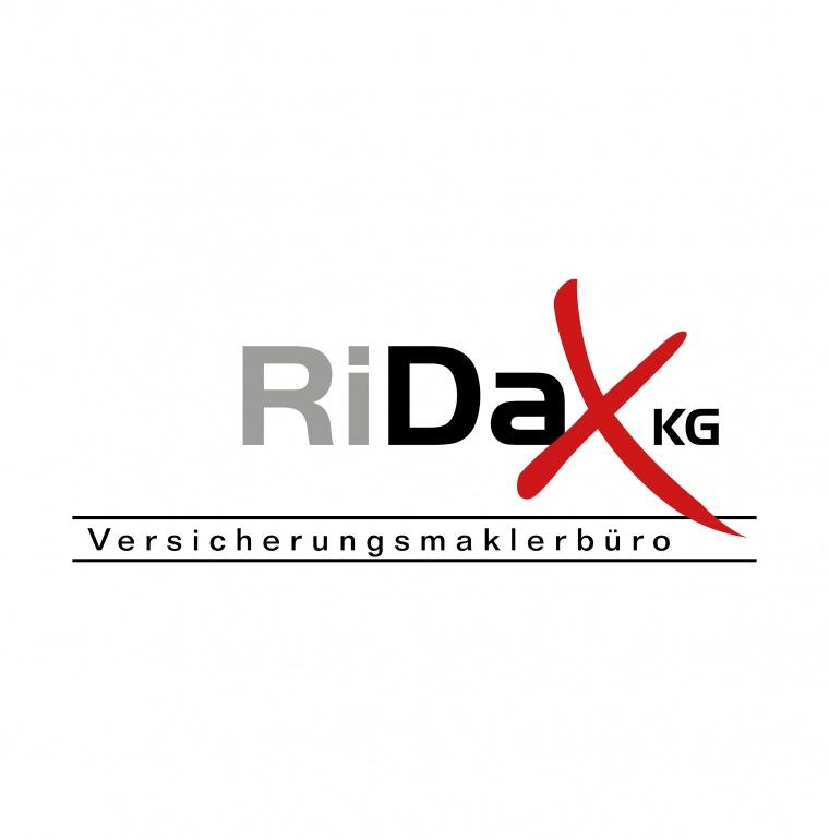RiDax KG