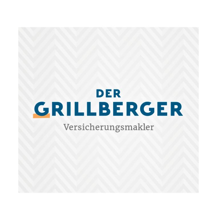 Reinhard Grillberger - Versicherungsmakler