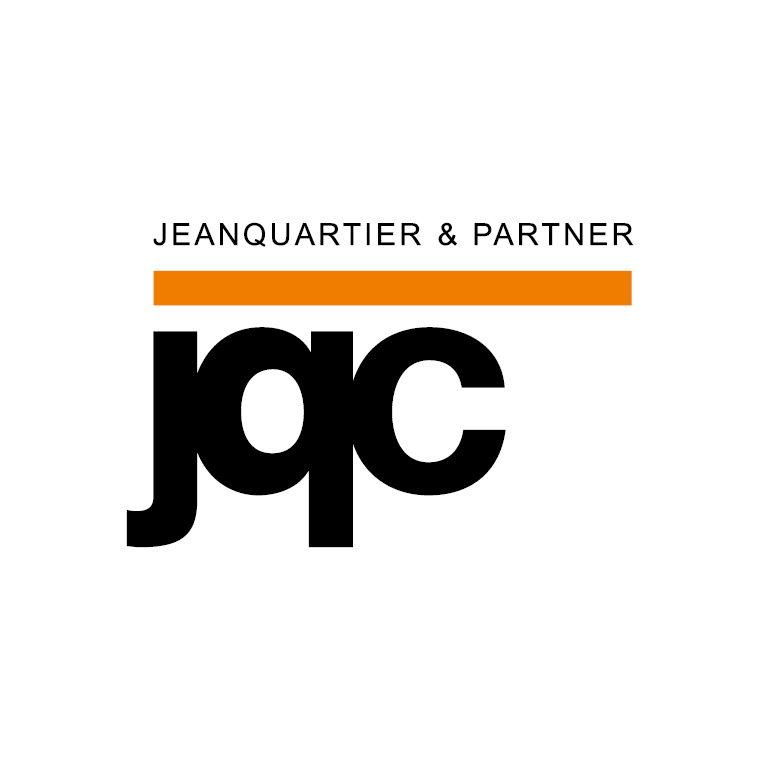 Jeanquartier & Partner