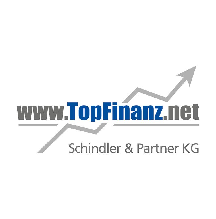 topfinanz.net - Schindler & Partner KG