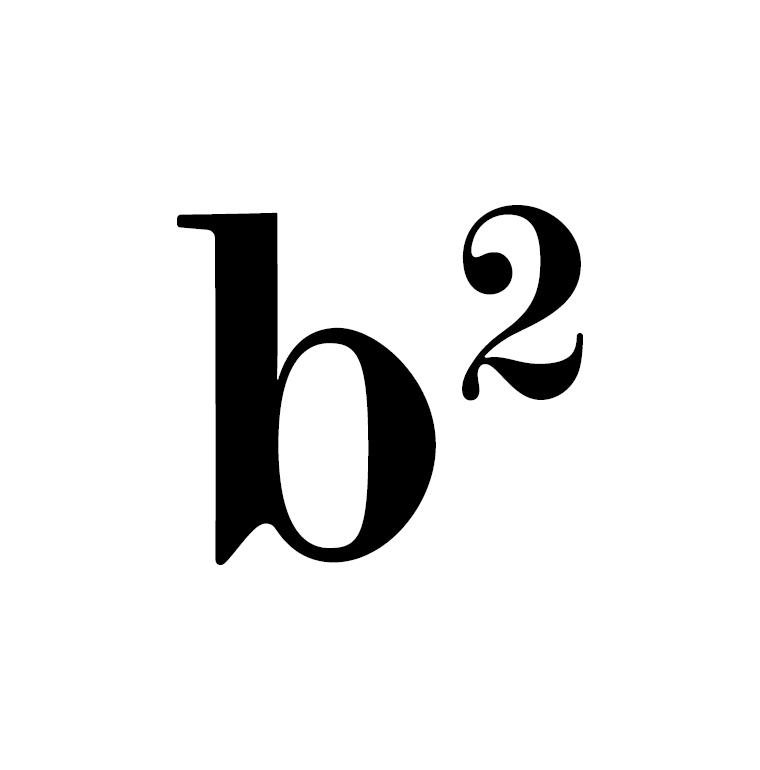 b² Consulting GmbH