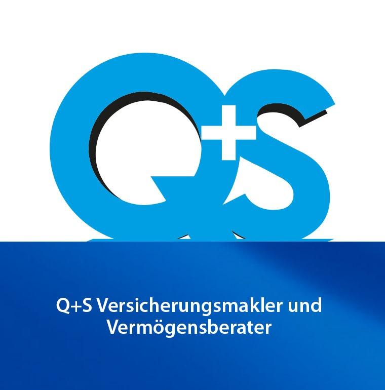 Q & S – Versicherungsmakler und Vermögensberater