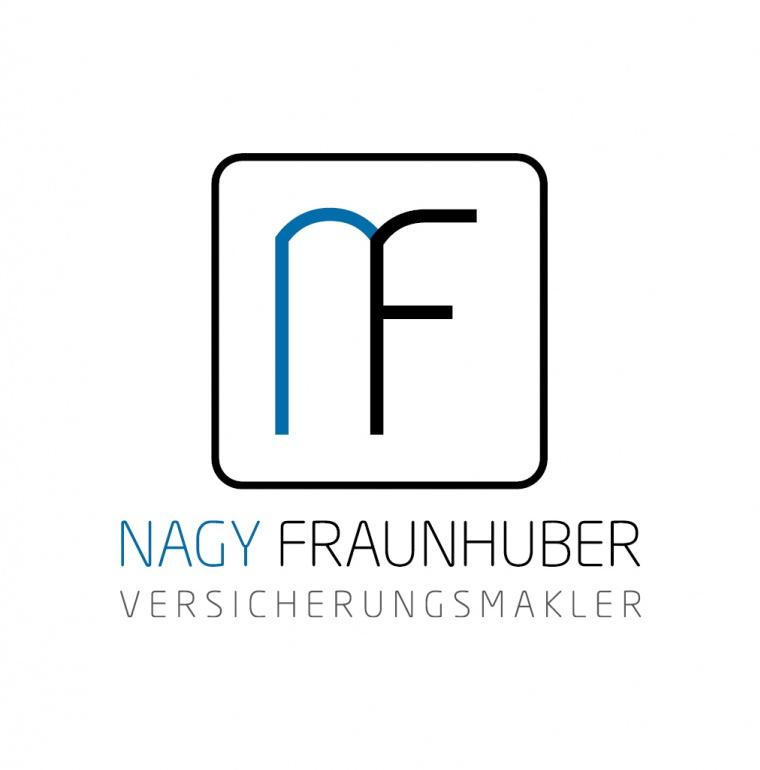 NF Versicherungsmakler Nagy Fraunhuber