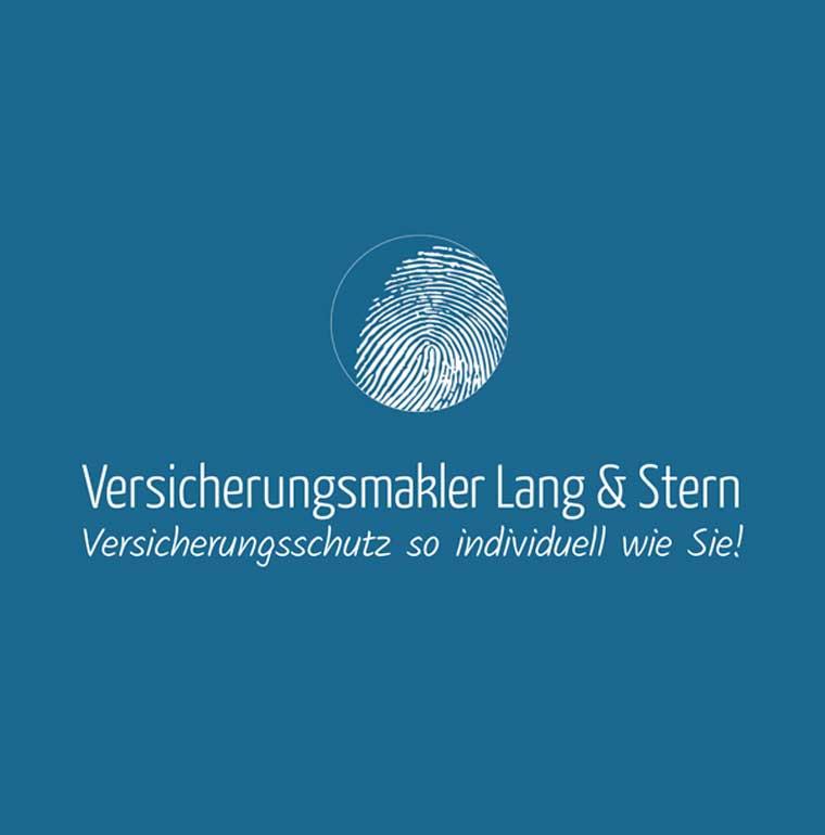Versicherungsmakler Lang & Stern