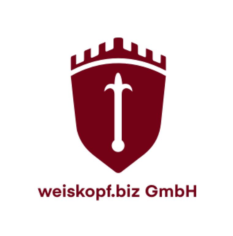 weiskopf.biz GmbH – Norbert Weiskopf