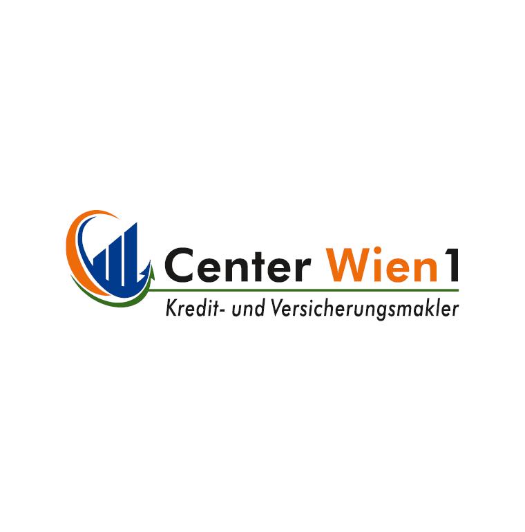 Martin Kasseckert - Center Wien 1