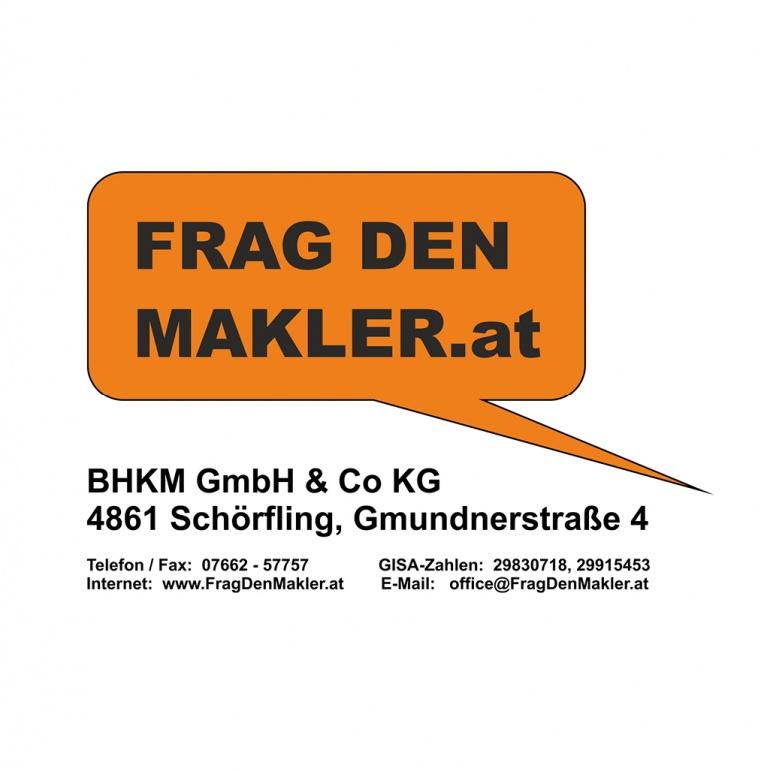 BHKM GmbH & Co.KG
