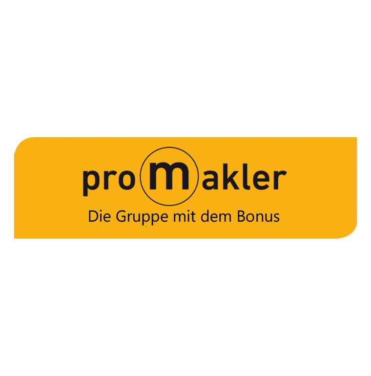 Versicherungsbüro Falkner
