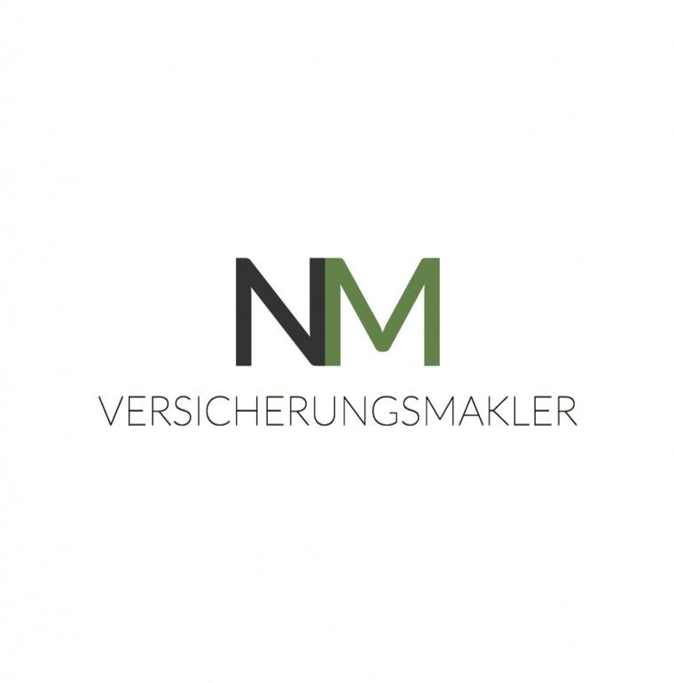 NM Versicherungsmakler
