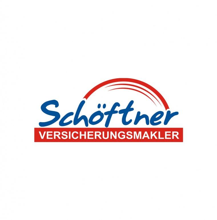 Thomas Schöftner – Versicherungsmakler