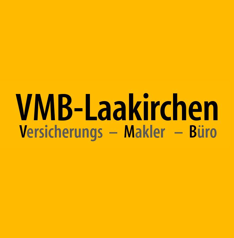 VMB Laakirchen
