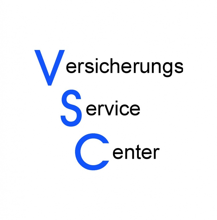 VSC Versicherungs Service Center