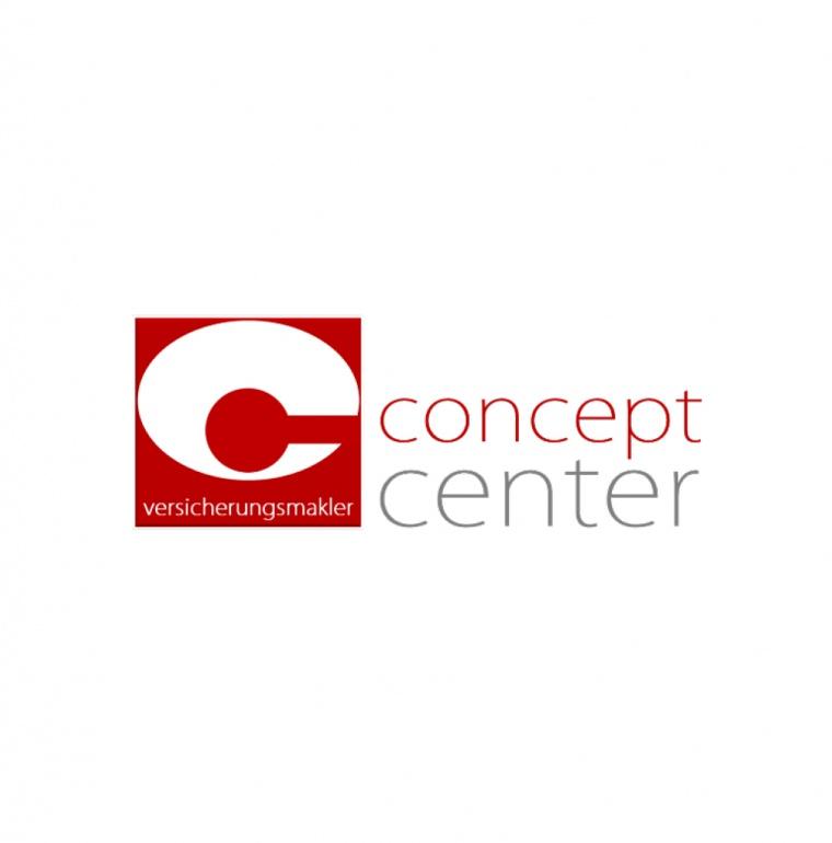 Concept Center GmbH