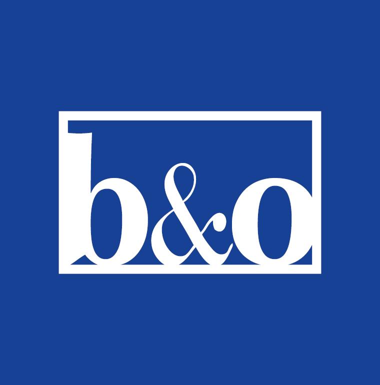 b&o beratungs- und optimierungs- KG