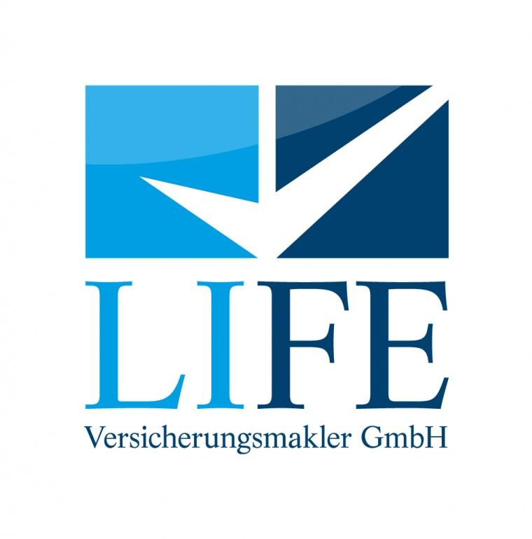 LIFE – Versicherungsmakler GmbH
