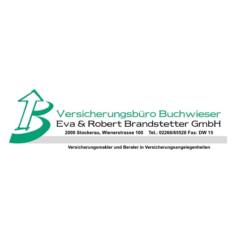 Versicherungsbüro Buchwieser - bei uns sind Sie fairversichert