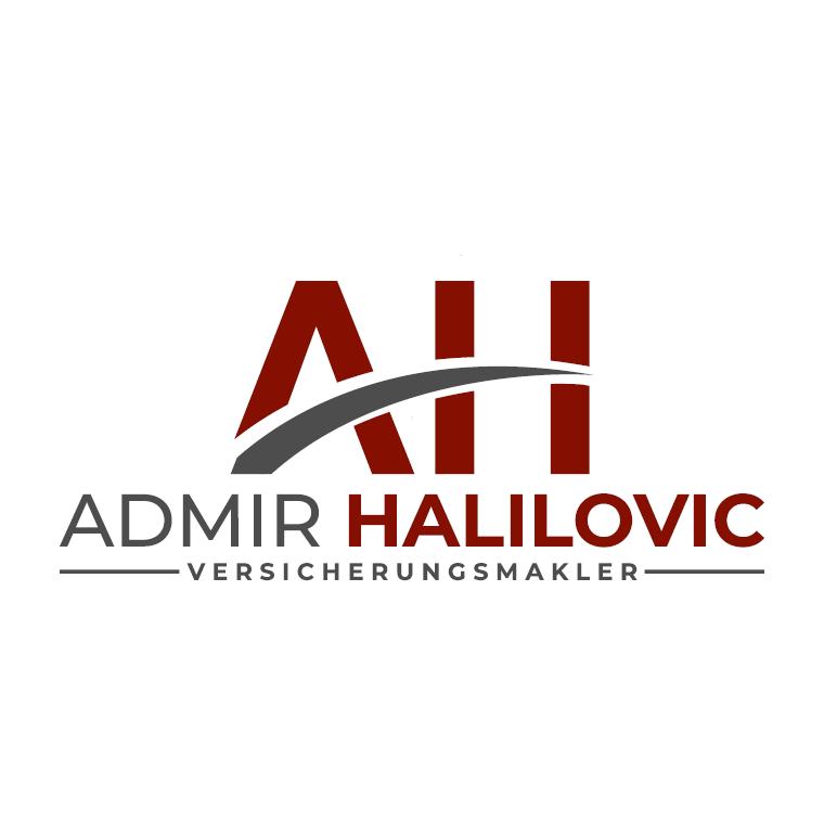 Admir Halilovic – Versicherungsmakler und Berater in Versicherungsangelegenheiten