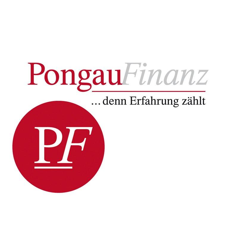 Pongau-Finanz - Richard Fritzenwallner