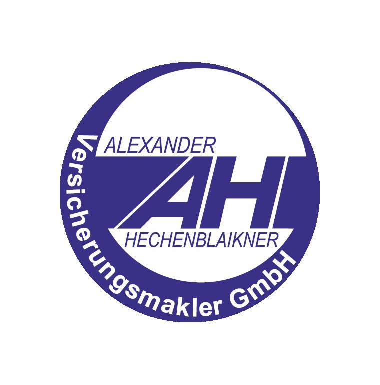 Alexander Hechenblaikner Versicherungsmakler GmbH