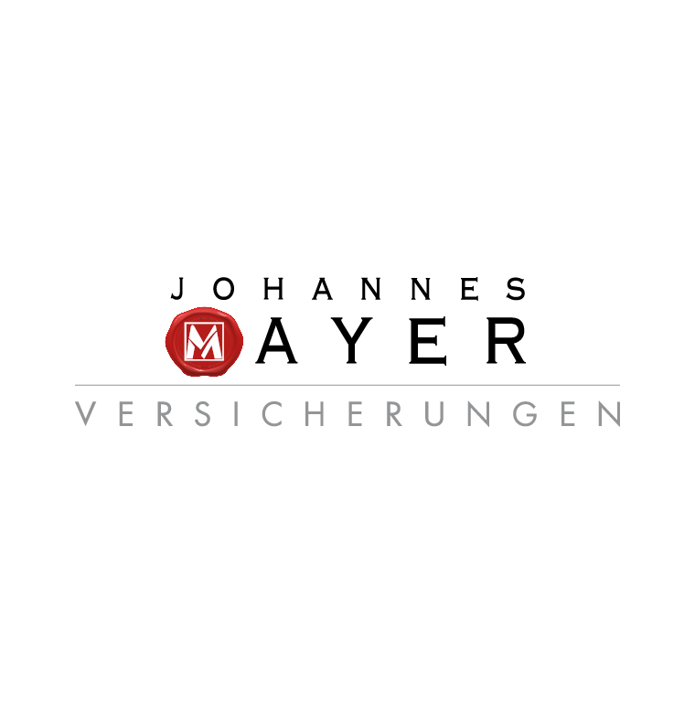 Johannes Mayer-Versicherungen