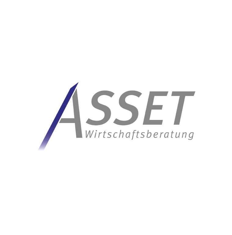 Asset WB