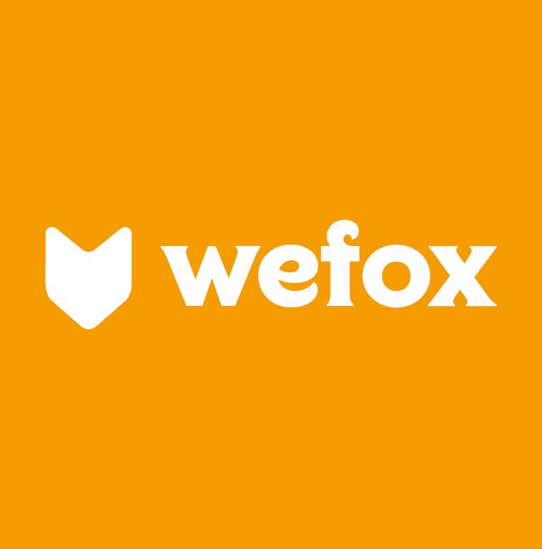 wefox Austria GmbH