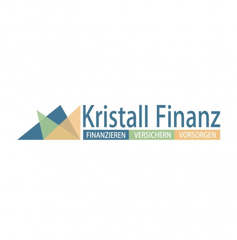Kristall Finanz GmbH