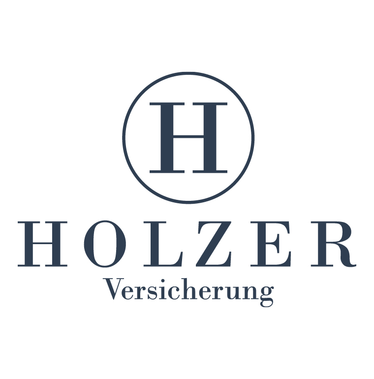Holzer & Partner Versicherungsservice GmbH