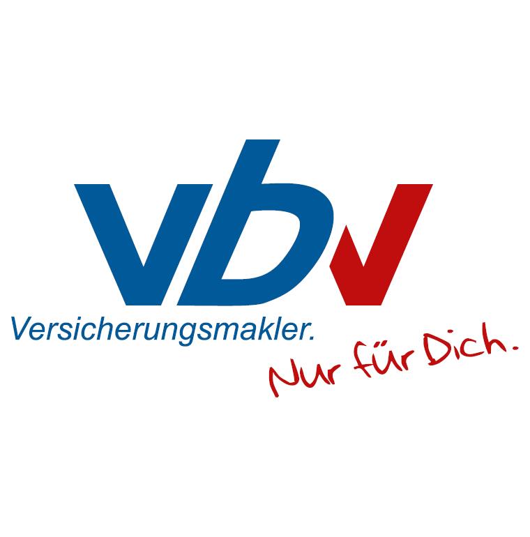 VBV Versicherungsmakler