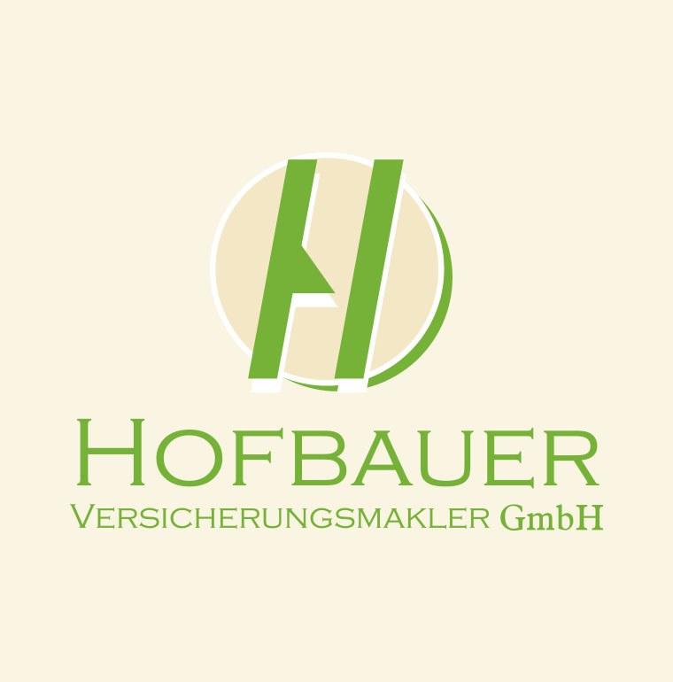 Harald Hofbauer - Versicherungsmakler GmbH