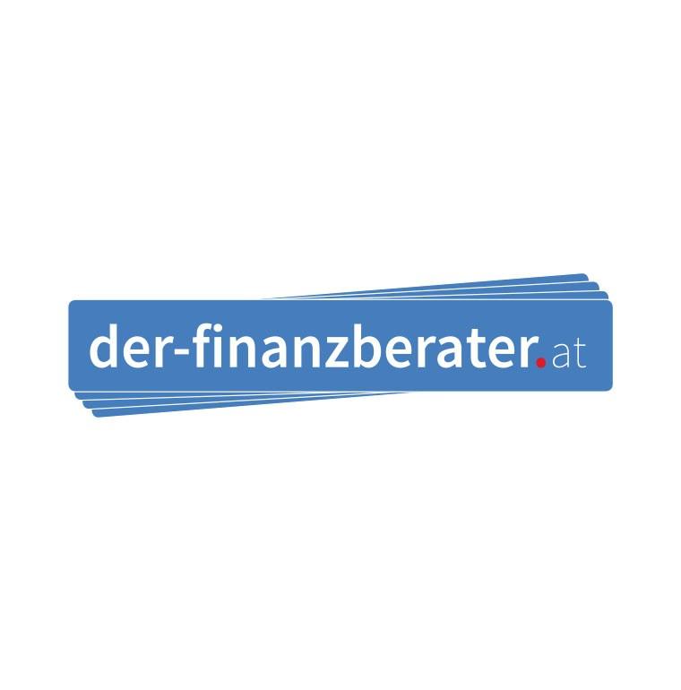 Ernst Schwarzäugel – der Finanzberater
