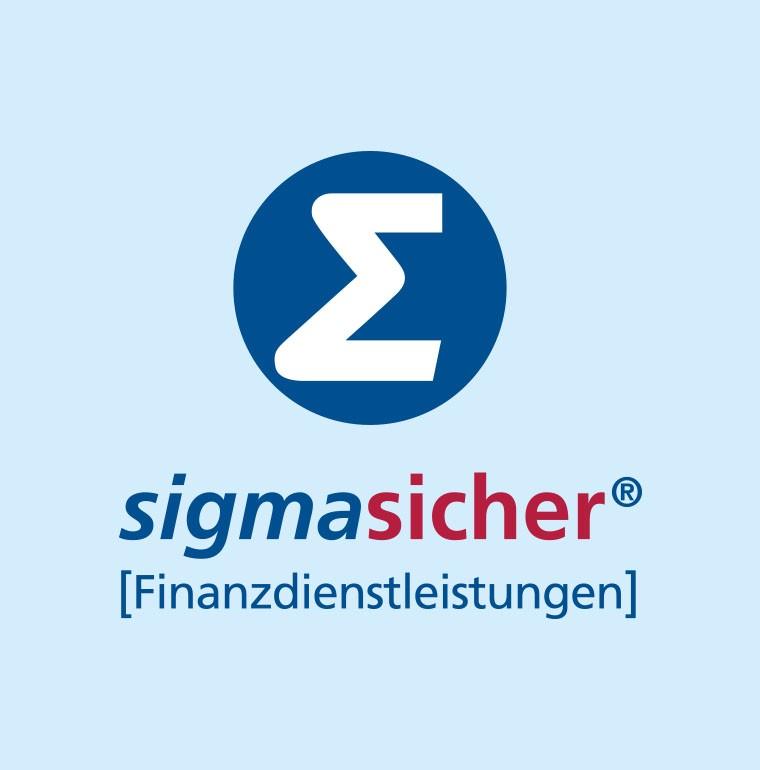 sigmasicher Finanzdienstleistungen - Martina Maria Eschelmüller-Futschik