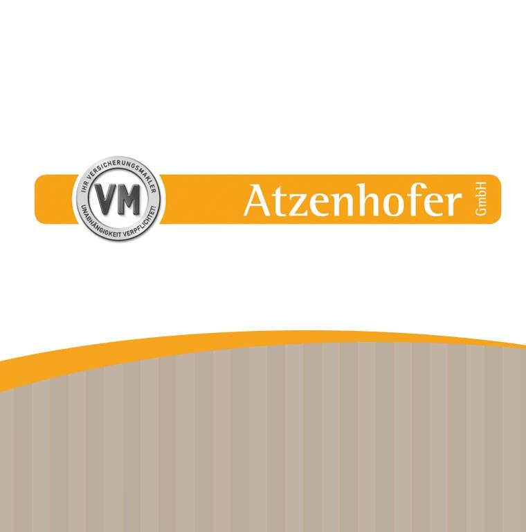 Atzenhofer GmbH - Versicherungsmakler