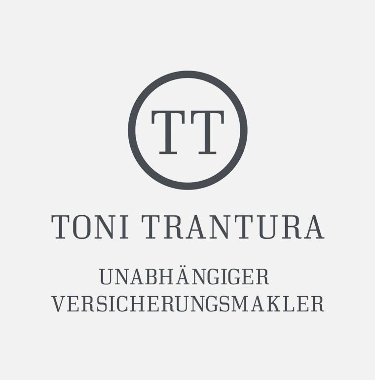 Toni Trantura – Versicherungsmakler