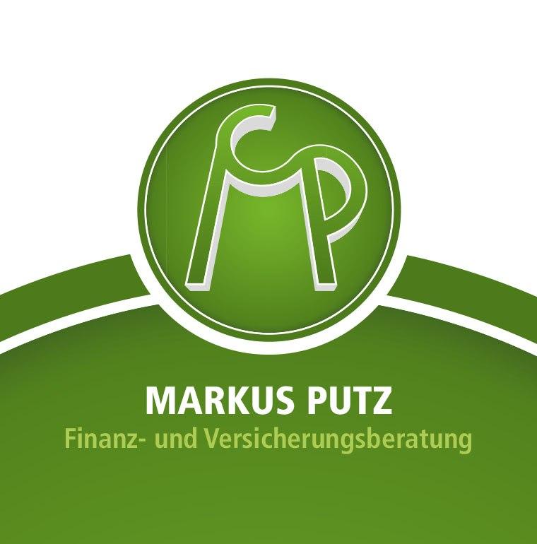 Markus Putz - Finanz- und Versicherungsberatung