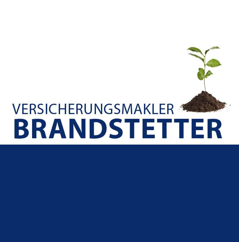 Versicherungsmakler Jürgen Brandstetter