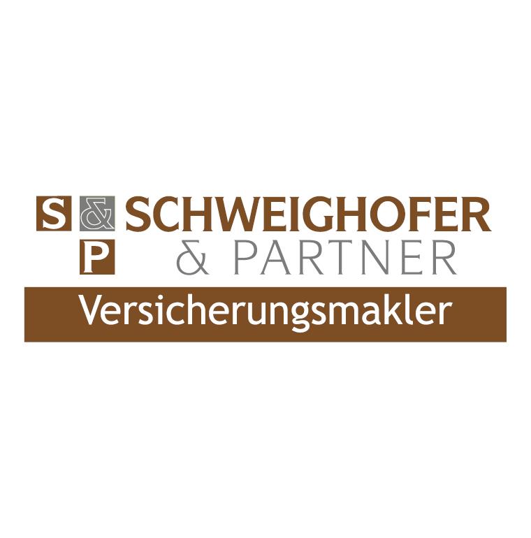 Schweighofer & Partner GmbH & Co KG