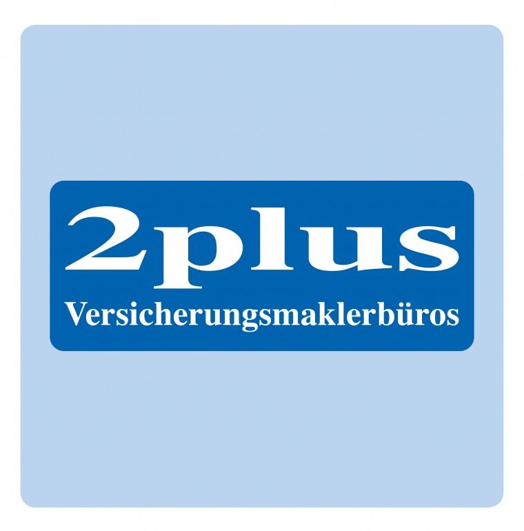 2plus Versicherungsbüro J. Hotter & Co. KG